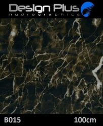 Marble-Stone  B015