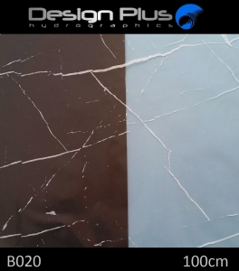 Marble-Stone  B020