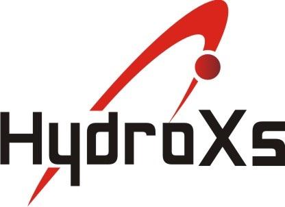 http://hydrographics-shop.com/images/HydroXS/logo.jpg