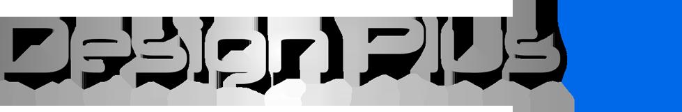 http://hydrographics-shop.com/templates/design/images/img/logo.png