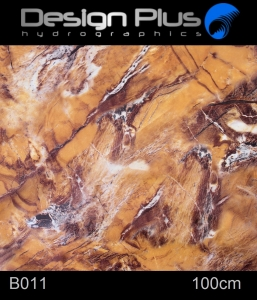 Marble-Stone  B011