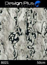 Marble-Stone  B021